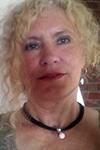 Lisbeth M Mikalsen