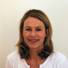 Lisbeth Eik