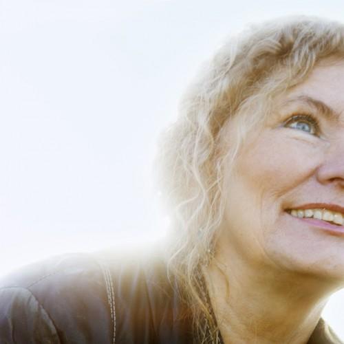 Lisbeth Mikalsen