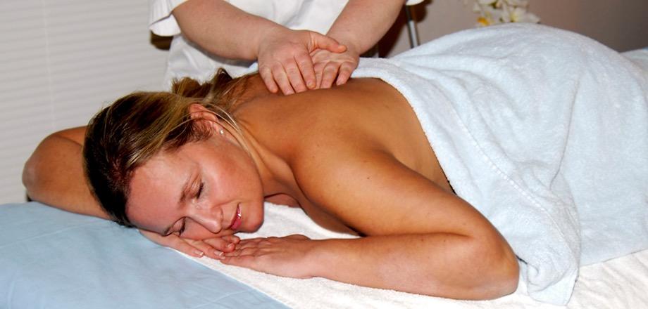 massasje i sandnes massasje oslo anbefalinger