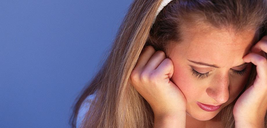 pcos håravfall behandling