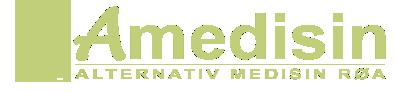 amedisin.no | Akupunktur og Sonterapi Oslo