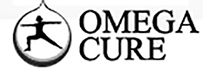 Omega Cure
