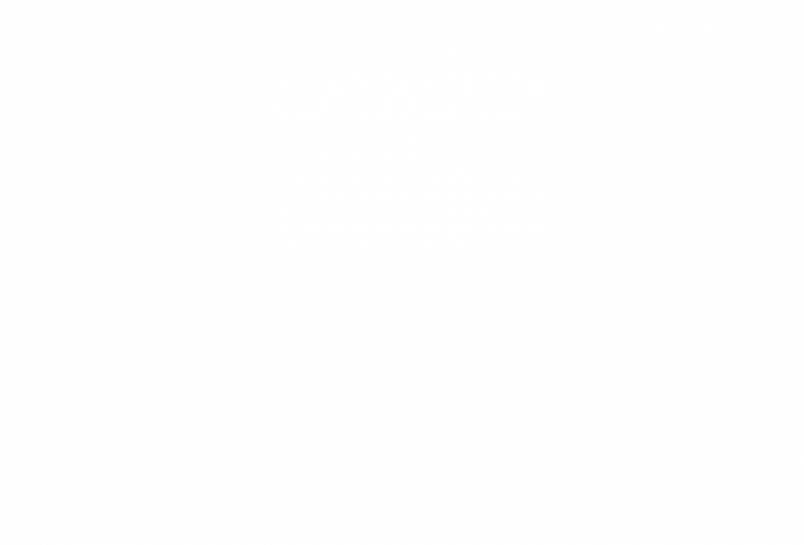 Mineralanalyse – Oligoskan